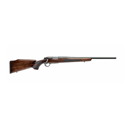 Lovački karabin Bergara Timber DM