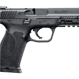 Smith & Wesson M&P 9 M2.0 4,22